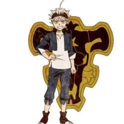 アスタ(Asta)